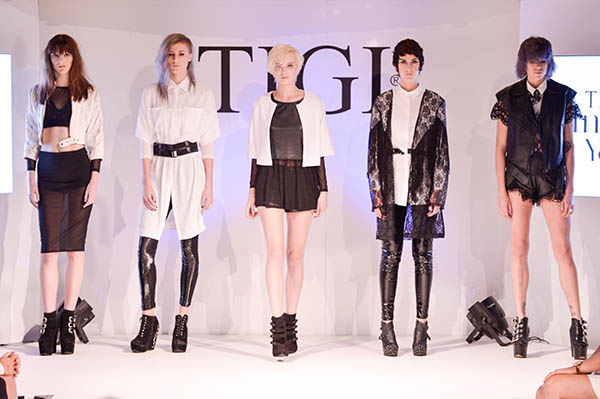 TIGI-inspirational-youth2