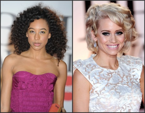corrine-bailey-rae-kimberly-wyatt.jpg