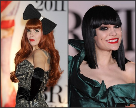 paloma-faith-jessie-j.jpg