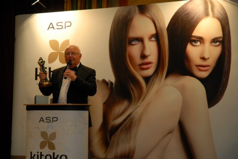 Award's Ceremony_picnik.jpg