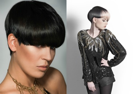sassoon highly commended 2.jpg