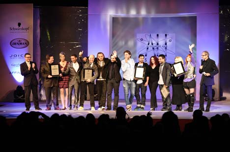 AlternativeHair2011_AIPP%20Awards_ABH_8580.jpg