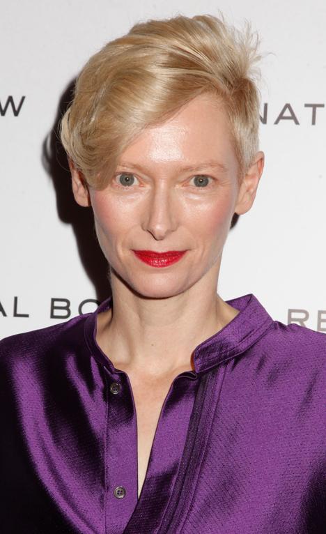 tilda-swinton-blonde-2012.jpg