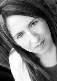 tracey-devine-hairdressing-course-2012.jpg