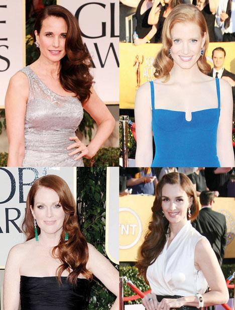 asymmetric-hair-trend-2012.jpg