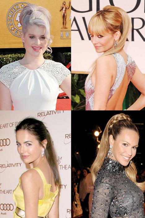 ponytails-trend-2012.jpg