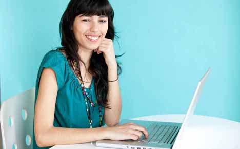 hairdressing-courses-online.jpg