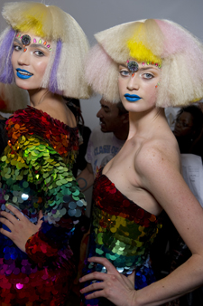 JeremyScott-rainbow-hair.jpg