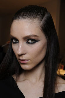 Milan-Fashion-Week-Fall-2012-Beauty.JPG