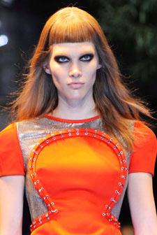 versace-catwalk-fringe.jpg