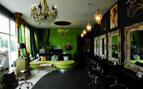 luxury-salon-style.jpg