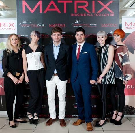 matrix-destination-fame-2012-winners.jpg