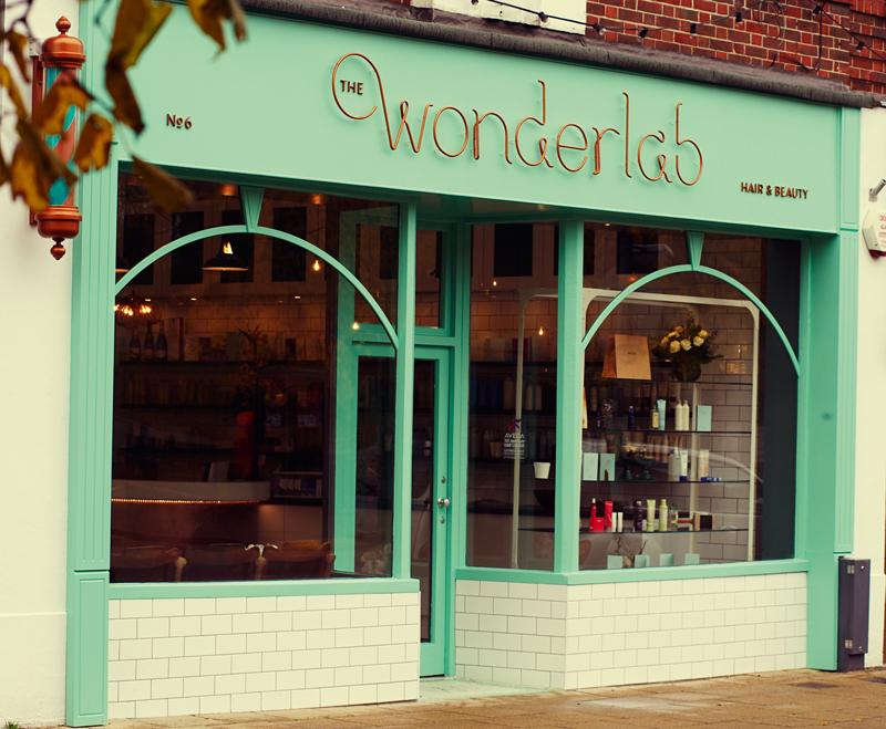 Wonderlab salon - exterior.jpg