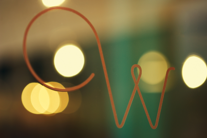 Wonderlab salon - logo.jpg