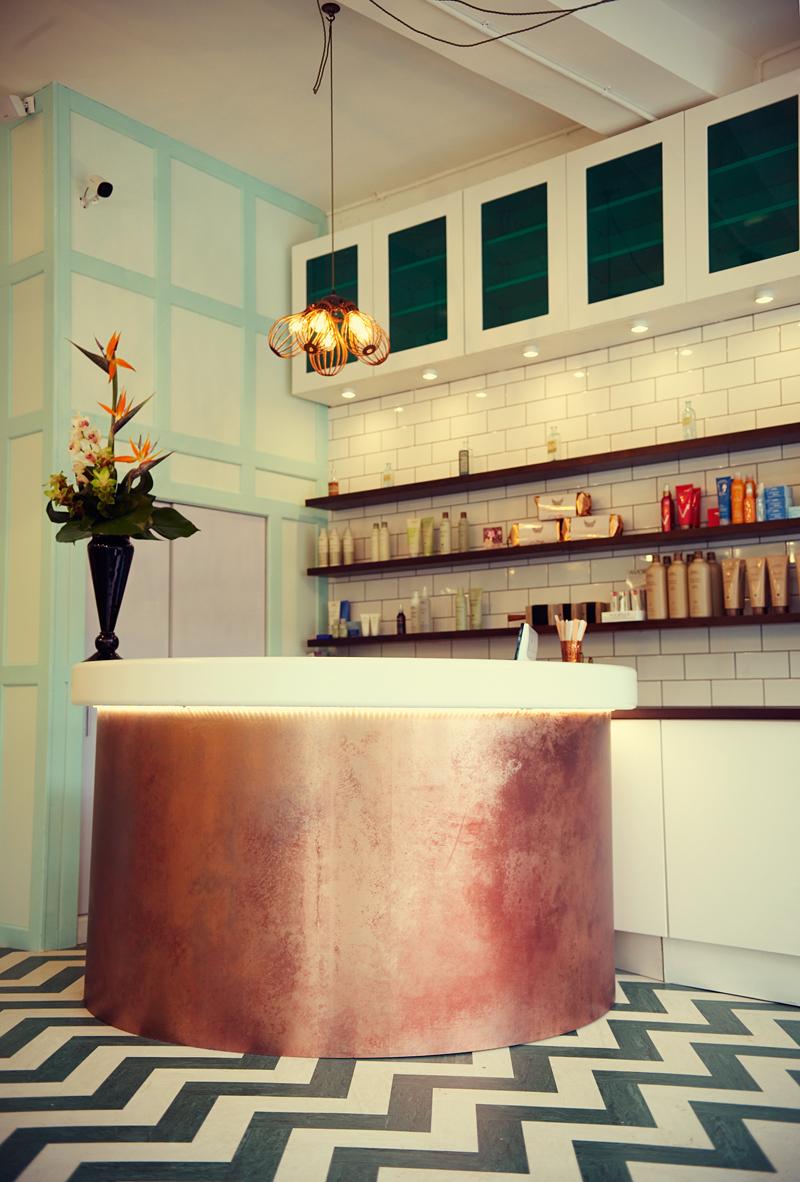 Wonderlab salon - reception desk.jpg