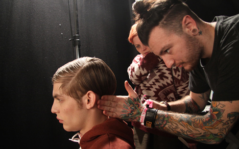 london-collections-men-myhairdressers.jpg