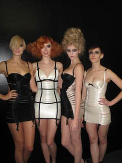 Thumbnail image for Salon International 2010.jpg