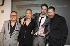 hob-awards-asst-manager.jpg