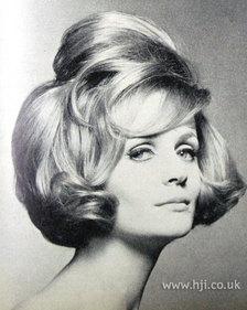 1962-bob-gloss.jpg