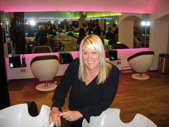 Lisa-Shepherd-Main-pic2.jpg