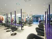 Seanhanna-salon-design.jpg
