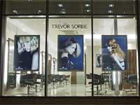 Trevor-Sorbie-salon-interio.jpg
