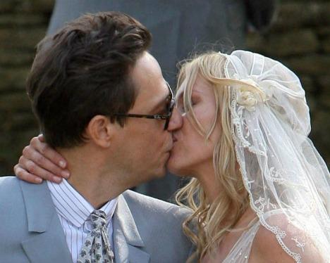 kate-moss-wedding-veil.jpg
