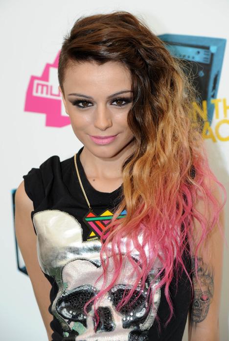 cher-lloyd-pink-hair-undercut.jpg