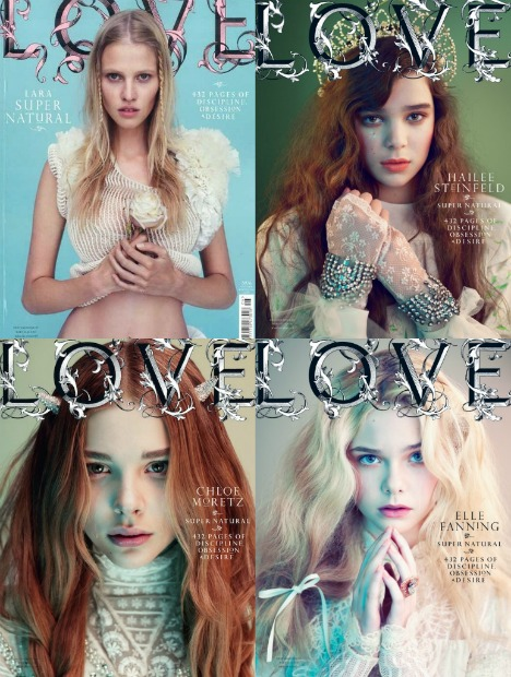 love-issue-6-fall-winter-hair-covers.jpg