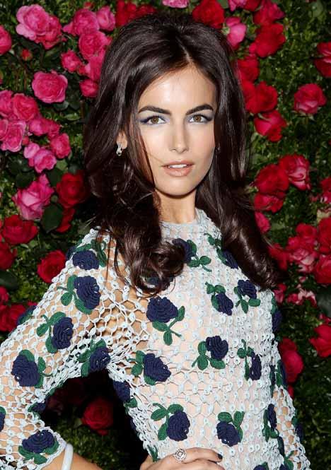 camilla-belle-big-hair-2012.jpg