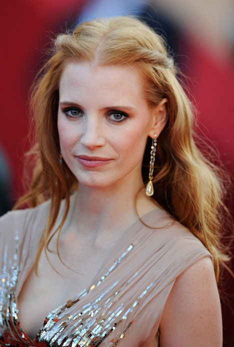 cannes-2012-jessica-chastain-long-hair.jpg