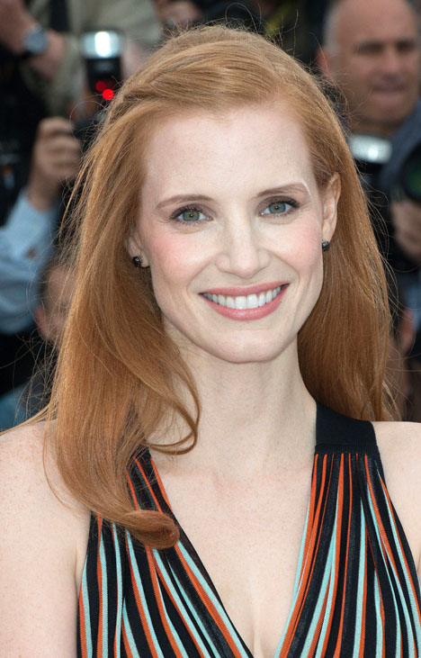 cannes-2012-jessica-chastain-long-red-hair.jpg