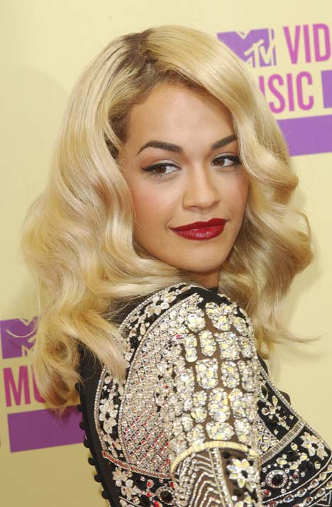 rita-ora-2012-mtv-video-music-awards-hair.jpg