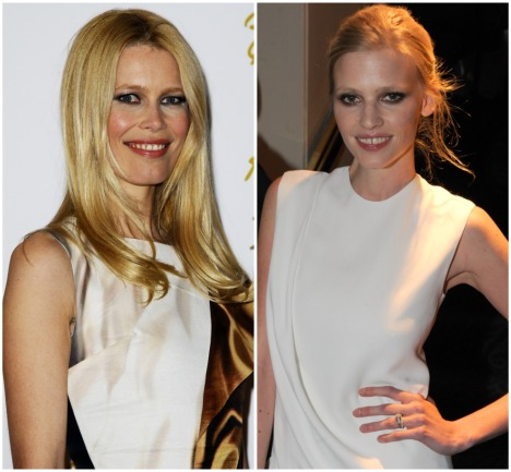 claudia-schiffer-lara-stone-british-fashion-awards.jpg