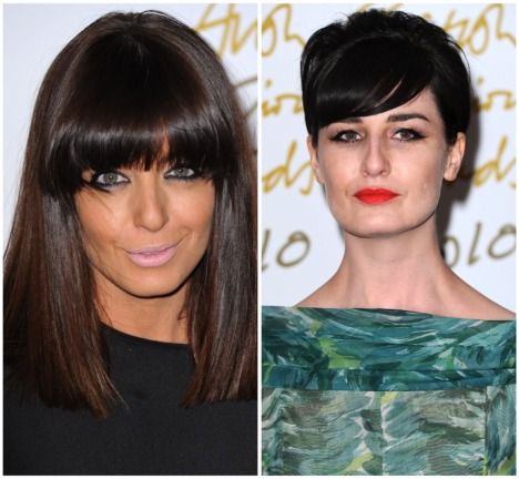 claudia-winkleman-erin-oconnor-british-fashion-awards.jpg
