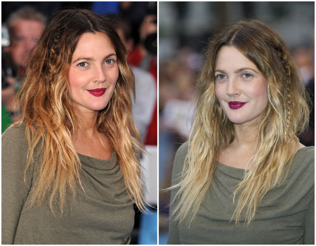drew-barrymore-dip-dye-hair.jpg