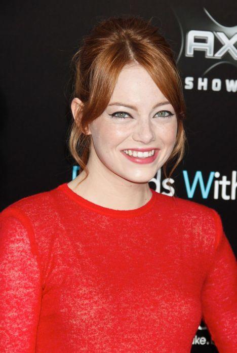 emma-stone-red-hair-2011.jpg