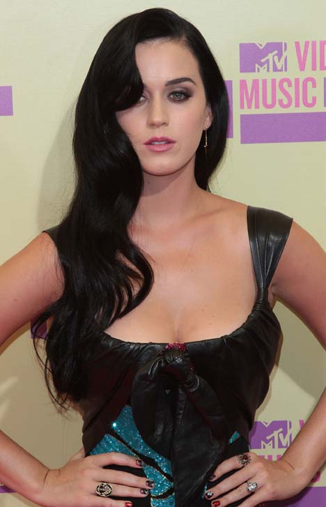 katy-perry-2012-mtv-video-music-awards-hair.jpg