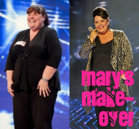 mary-byrne-makeover.jpg