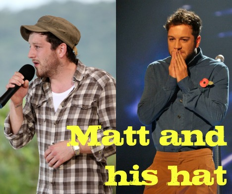 matt-cardle-hair.jpg