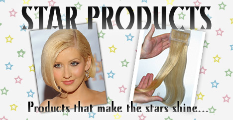 star-products-aguilera-article.jpg