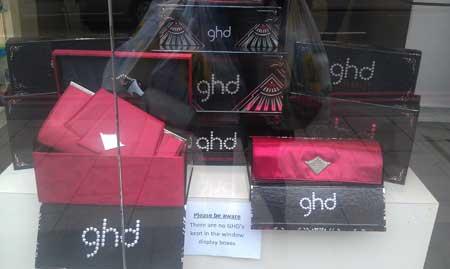 ghd-front-window.jpg