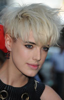 Agyness-Deyn-blonde.jpg