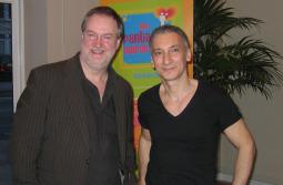 Alan & Akin2 .jpg