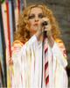 Alison-Goldfrapp-July-10.jpg