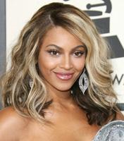 Beyonce-Knowles---platinum-.jpg