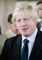 Boris-Johnson-hair.jpg
