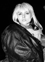 Deborah-Harry.jpg