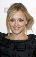 Fearne-Cotton-blonde.jpg