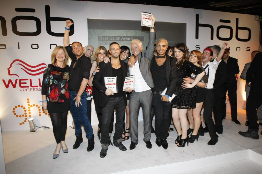HOB Best Performing Salon - presented by Wella MD Allison Kirkby.jpg